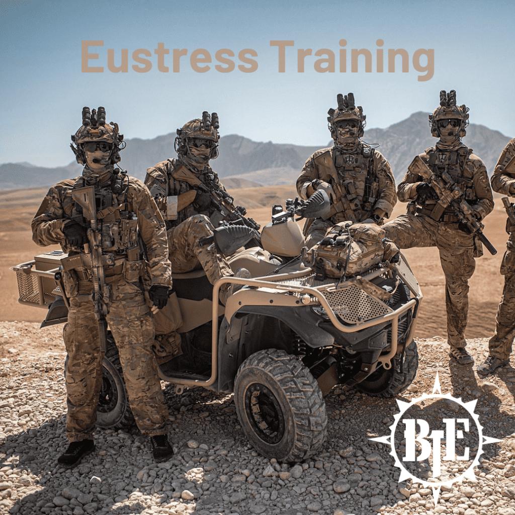 Eustress Training (2)