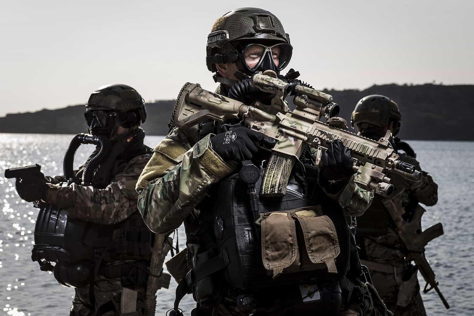 1599px-A_diver_of_the_Dutch_Korps_Commandotroepen_with_a_HK416_D10RS