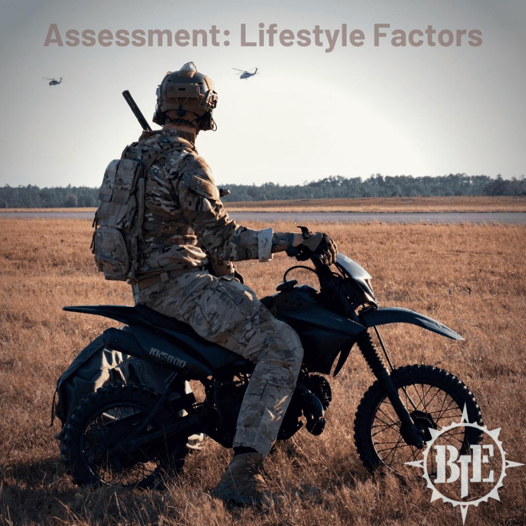 Assesment_ Lifestyle Factors (1)