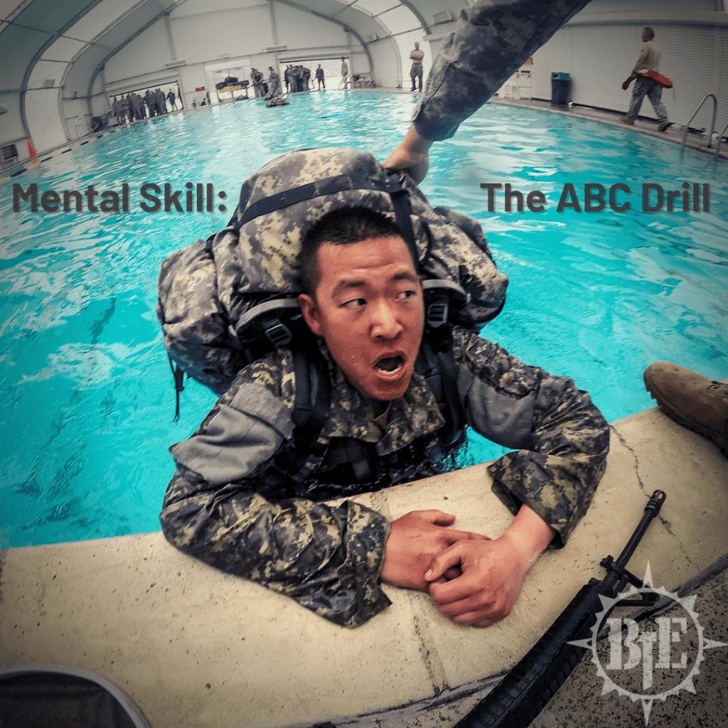 The ABC Drill