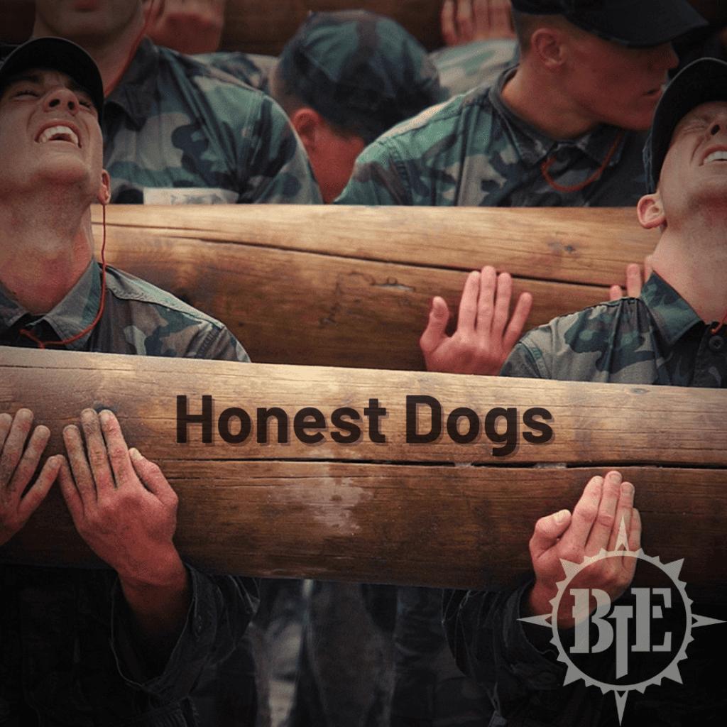Honest Dogs